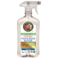 Earth Friendly Products - Everyday Stain & Odour Remover