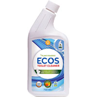 Earth Friendly Products - Toilet Cleaner