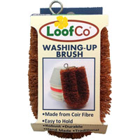 Loofco - Loofco Washing Up Brush