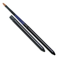 Elegant Touch - Make-Up Brush - Covered Lip Brush