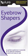 Eylure - Eyebrow Shapers