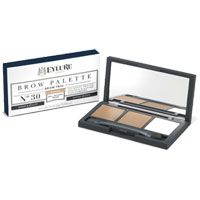 Eylure - Brow Palette Trio