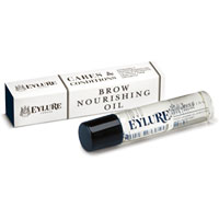 Eylure - Brow Nourishing Oil