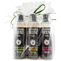 Faith In Nature - Faithful Friend Gift Pack