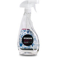 Ecozone - Multi-Surface Cleaner