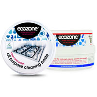 Ecozone - All-Purpose Cleaning Paste