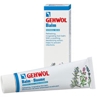 Gehwol - Foot Balm for Normal Skin
