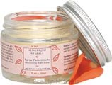 Hedgerow Herbals - Rosa Passionata Moisturising Night Butter