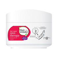 Hair Repair Wax-Therapy|8.4900|8.4900