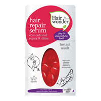 Hairwonder - Hair Repair Serum Capsules