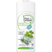 Hairwonder - Natural Conditioner - Every Day