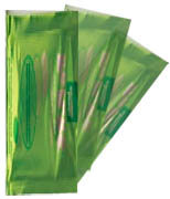 HennaPlus - Colour Creations - Colour Fix Sachets