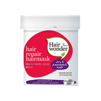 Hairwonder - Hair Repair Hairmask