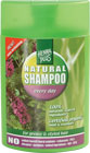 HennaPlus - Natural Shampoo - everyday