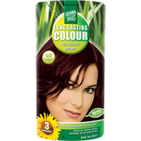 Long Lasting Colour - Red Violet Brown 4.67|10.0000|10.0000