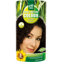 Long Lasting Colour - Medium Brown 4|9.9900|9.9900