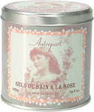 Indulgence - Rose Bath Salts
