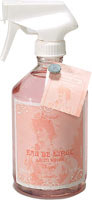 Indulgence - Rose Linen Water