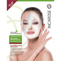 IncaRose - Bio Mask - Anti-Age Filler