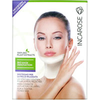 IncaRose - Bio Mask - Chin & Neck Lift