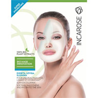 IncaRose - Bio Mask - Super Hydrating