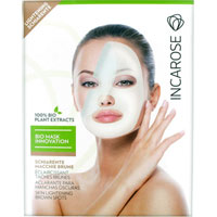 IncaRose - Bio Mask - Skin Lightening