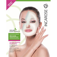 IncaRose - Bio Mask - Instant Lifting