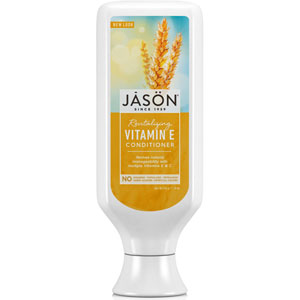 Jason - Revitalizing Vitamin E Conditioner