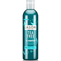 Tea Tree Normalizing  Conditioner|8.0000|8.0000