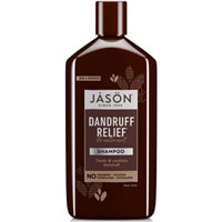 Dandruff Relief Treatment Shampoo|9.9900|9.9900