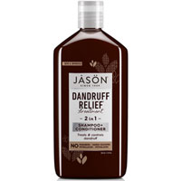 Dandruff Relief 2 in 1|10.4900|9.9900