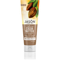 Softening Cocoa Butter Hand & Body Lotion|7.4900|7.4900