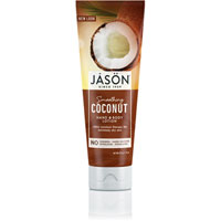 Smoothing Coconut Hand & Body Lotion|8.0000|8.0000