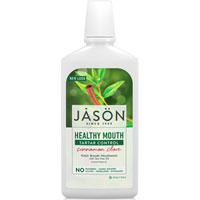 Healthy Mouth Mouthwash|7.4900|7.4900