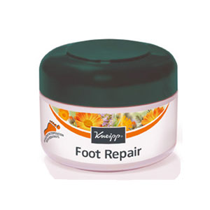 Kneipp - Foot Repair (Small)