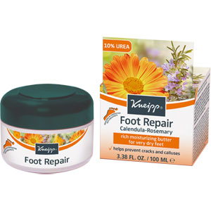 Kneipp - Foot Repair Cream