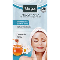 Peel Off Mask - Chamomile & Honey|1.9500|1.7500