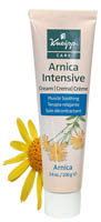 Kneipp - Arnica Intensive Cream
