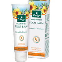 Kneipp - Healthy Feet Foot Balm