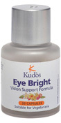 Kudos - Eye Bright Vision Support Formula