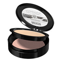Lavera - 2-IN-1 Compact Foundation