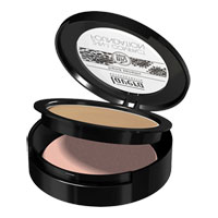 2 in 1 Compact Foundation - Honey 03|14.9000|14.9000