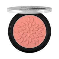 Lavera - So Fresh Mineral Rouge Powder