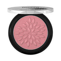 So Fresh Mineral Rouge Powder - Plum Blossom|12.9000|11.6000