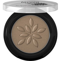 Beautiful Mineral Eyeshadow - Shiny Taupe|10.9000|10.9000