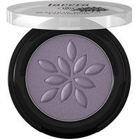 Beautiful Mineral Eyeshadow - Diamond Violet|10.9000|10.9000