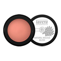 Natural Mousse Blush - Classic Nude|9.9000|9.9000