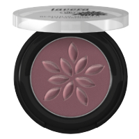 Beautiful Mineral Eye Shadow - Burgundy Glam|10.9000|10.9000
