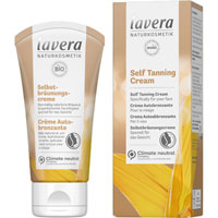 Self Tanning Cream (for the Face)|11.9000|11.9000