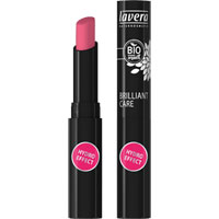 Lavera - Beautiful Lips Brilliant Care